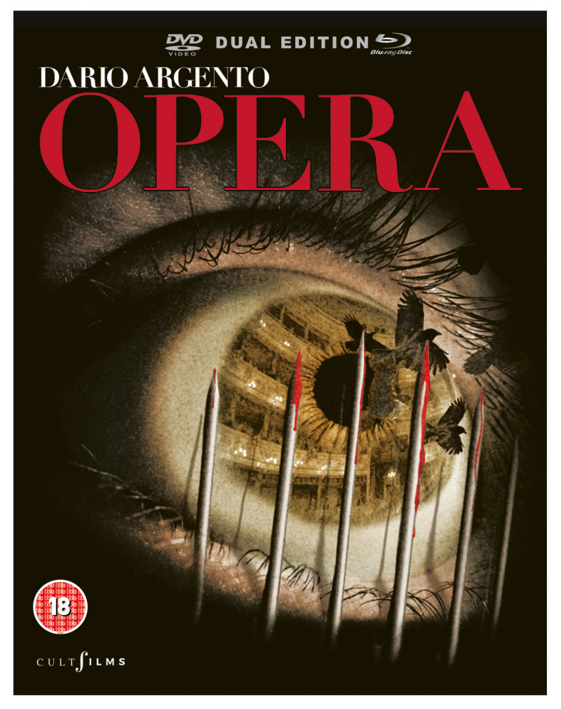 cultfilms opera bluray