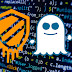 Google reveals CPU security flaw Meltdown and Spectre details