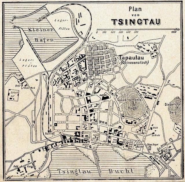 Tsingtau_Stadtplan.webp