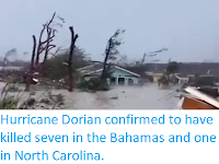 https://sciencythoughts.blogspot.com/2019/09/hurricane-dorian-confirmed-to-have.html