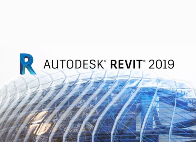✅ Autodesk Revit (2019) Español [ UL - FF] Revit-2019-arquitecura-ingenieria-civil-y-3d