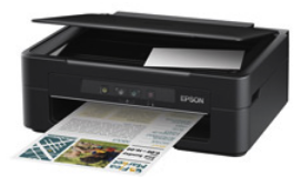 Epson XP-100 Driver Download - Windows, Mac free