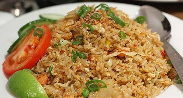 10 Resep Nasi Goreng Paling Nikmat_6