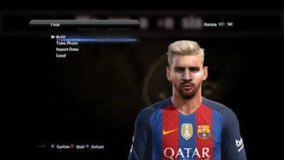PES 2013 IE Patch with Stadium Pack Season 2016/2017