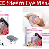 EXPIRED!! Free 5 Pack Scented Eye Masks + Free Shipping with Amazon Prime