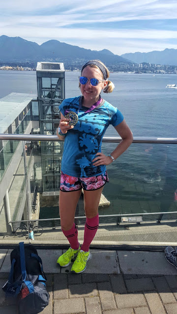 seawheeze-lululemon-half-marathon-finish-2016