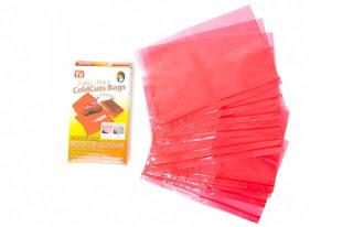 pakety-dlya-hraneniya-myasnoj-narezki-cold-cuts-bags