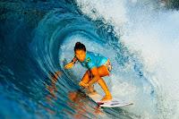 Corona Bali pro 09