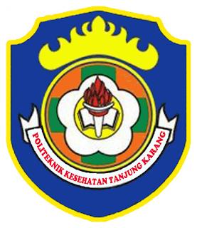 Download Logo Poltekkes Tanjung Karang PNG HD
