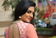 Vimala Raman latest sizzling photos