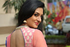 Vimala Raman latest sizzling photos-thumbnail-cover