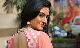 Vimala Raman latest sizzling photos-thumbnail