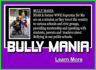 http://www.soarcwpro.com/p/bullymania.html