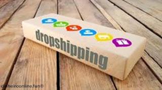 dropshipping nacional