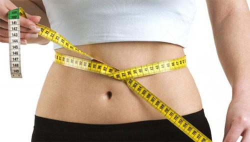 Ada banyak cara untuk menurunkan lemak dengan aman yang sesuai dengan petunjuk dokter.  Gambar dari PRELO CO ID