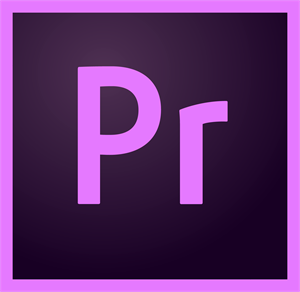 Adobe Premiere Pro CC 2019 v13.0.2.38 Full Free Download