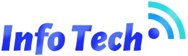 Technology News Info
