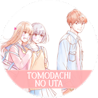 Tomodachi no Uta