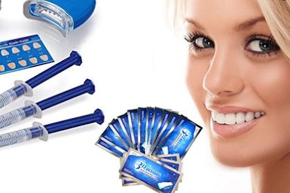 Teeth Whitening Kit Wholesale