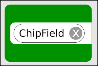 ChipField