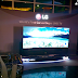 LG 105UC9 105-inch Curved Ultra HD TV, Launched in the Philippines