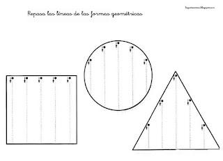 Grafomotricidad pdf