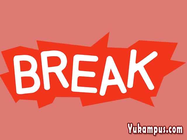 5 Situs Upload Video Dibayar Uang Alternatif Youtube - YuKampus