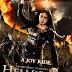 Descargar Nihon bundan: Heru doraibâ (Hell Driver) (2010) [DVDRip] [BRRip] Audio Dual Latino Ingles