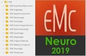 emc neurologie Mise à jour I-2019.pdf