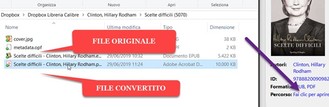 conversione-ebook-uso