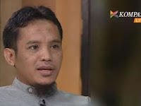 VIDEO: Pengakuan Ali Imron, Terpidana Bom Bali: Cukup 2 Jam Memprovokasi Sampai Siap Bunuh Diri. Ternyata Seperti Ini Modusnya
