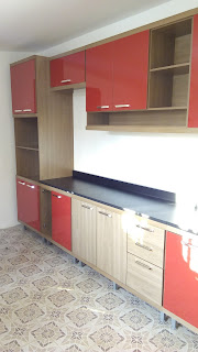 Montador de móveis em Niterói, região oceânica, São Gonçalo, Itaborai, Magé Rio de Janeiro