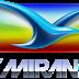 TV Mirante exibe programa especial em homenagem aos 407 anos de São Luís