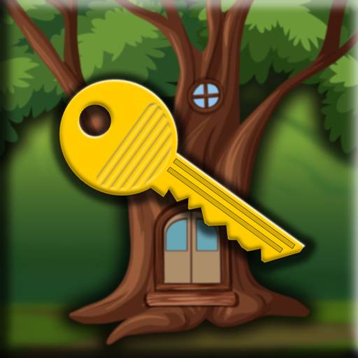 Bigtree House Escape Walk…