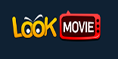 lookmovie streaming tv shows