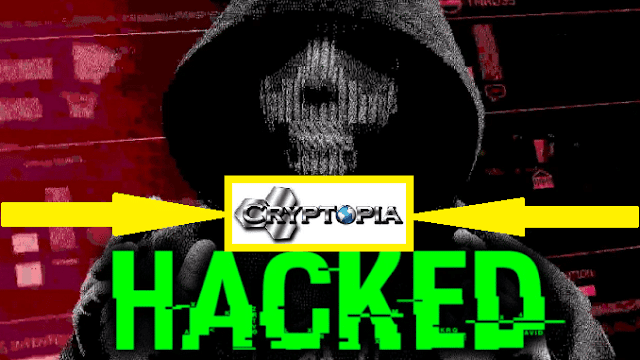 cryptoia hacked 2019