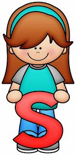 https://www.alfabetoslindos.com/2018/10/alfabetario-de-criancas-s.html