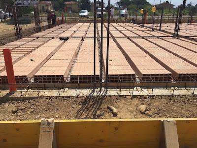 solaio bausta-cantiere-operaio-edilizia