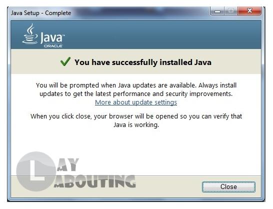 Java 8 update 66 download 64 bit