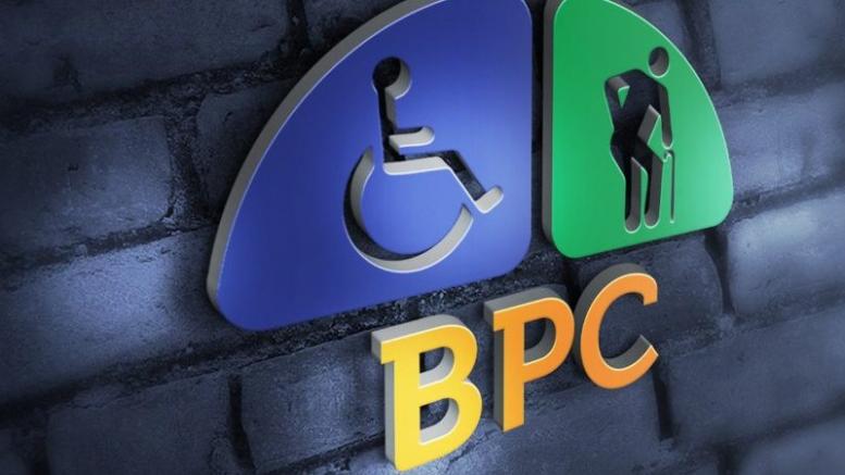 BPC/LOAS: Saiba quem pode Receber esse Benefício