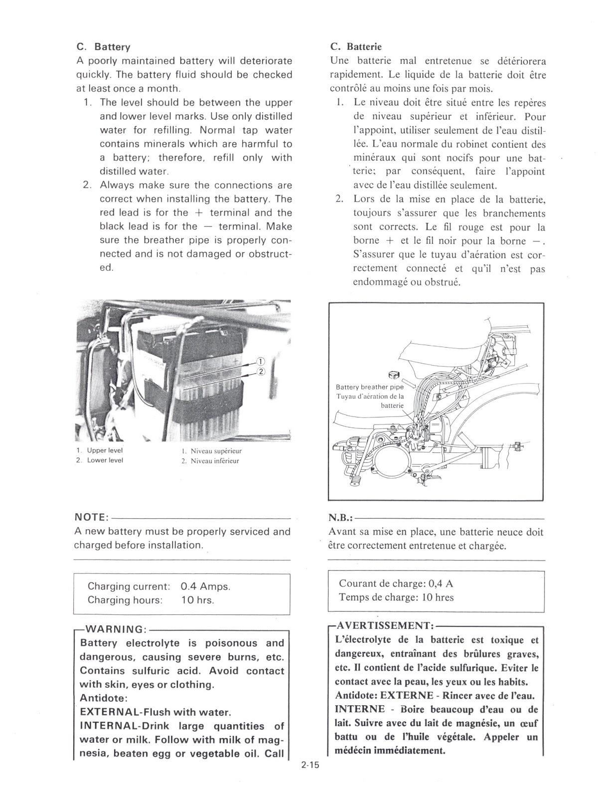 yamaha qt50 manual pdf