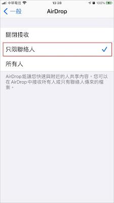 請問 『Wi-Fi 密碼』是什麼?iOS『WiFi 密碼共享』讓你的iPhone/iPod 快速分享『WiFi 密碼』