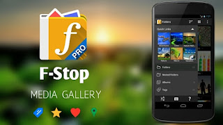 F-Stop F-Stop Media Gallery Pro v4.8.0b1 APK [Latest] Apps