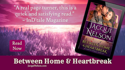 """InD'tale Magazine Book Review """"A real page turner, this is a quick and satisfying read."""""""