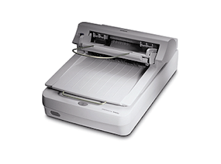 Download Epson Perfection 1640SU drivers