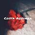 Tykeith - Costa Azzurra