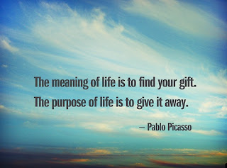 Ways to Find Meaning In Life