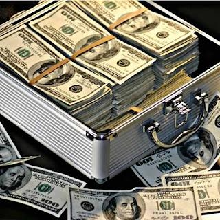 dollar amount full hd images