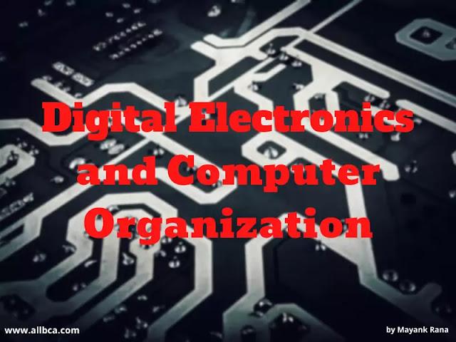 Digital-Electronics-and-Computer-Organization-allbca