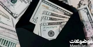 ما هي المحفظة الاستثمارية